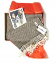 stable-brown-herringbone-with-gift-wrap