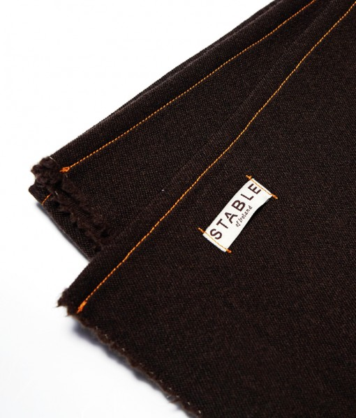 stable-chocolate-fine-weave-cu-jan-17
