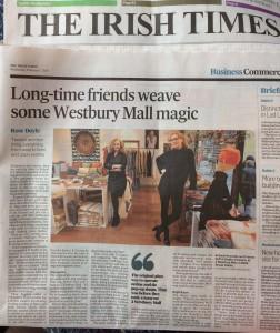 Irish Times 7/2/18